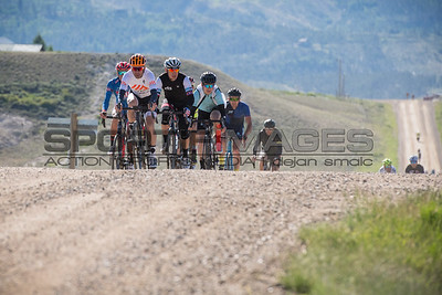 cycling_MAIVC_HAUTE_ROUTE_ROCKIES-7894