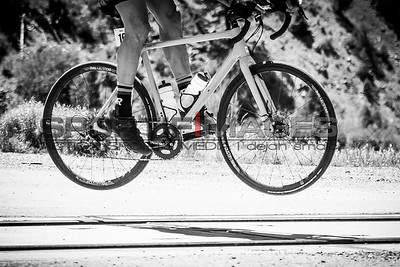 cycling_MAIVC_HAUTE_ROUTE_ROCKIES-8061