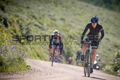 cycling_MAIVC_HAUTE_ROUTE_ROCKIES-7937