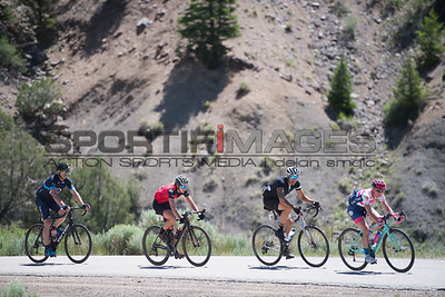 cycling_MAIVC_HAUTE_ROUTE_ROCKIES-8052
