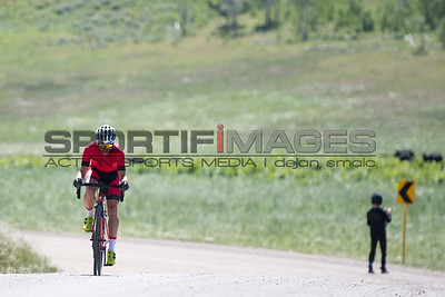 cycling_MAIVC_HAUTE_ROUTE_ROCKIES-8036