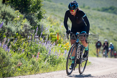 cycling_MAIVC_HAUTE_ROUTE_ROCKIES-7952