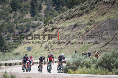 cycling_MAIVC_HAUTE_ROUTE_ROCKIES-8049