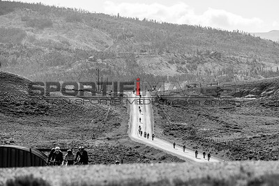 cycling_MAIVC_HAUTE_ROUTE_ROCKIES-7919