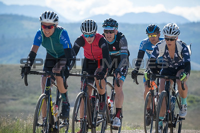 cycling_MAIVC_HAUTE_ROUTE_ROCKIES-7915