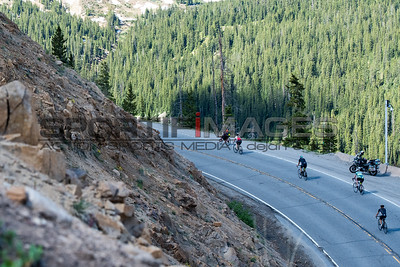 cycling_TRIPLE_BY_PASS-7057