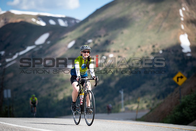 cycling_TRIPLE_BY_PASS-7130