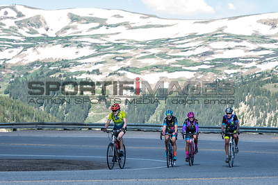 cycling_TRIPLE_BY_PASS-7049