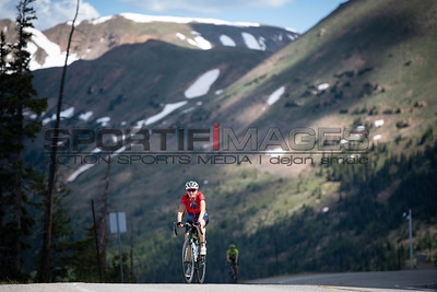 cycling_TRIPLE_BY_PASS-7128