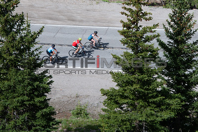 cycling_TRIPLE_BY_PASS-7077