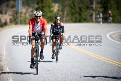 cycling_TRIPLE_BY_PASS-7069