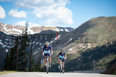 cycling_TRIPLE_BY_PASS-7122