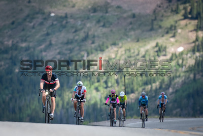 cycling_TRIPLE_BY_PASS-7133