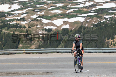 cycling_TRIPLE_BY_PASS-7053