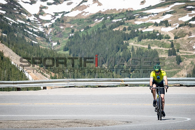 cycling_TRIPLE_BY_PASS-7065