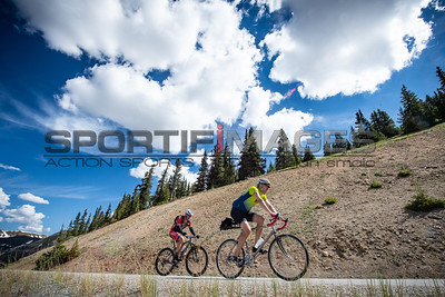 cycling_TRIPLE_BY_PASS-0585