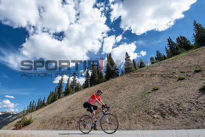 cycling_TRIPLE_BY_PASS-0584