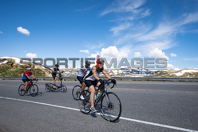 cycling_TRIPLE_BY_PASS-0558