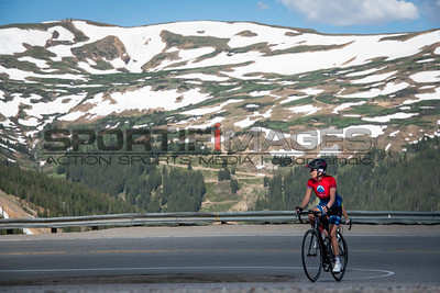 cycling_TRIPLE_BY_PASS-7055