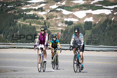 cycling_TRIPLE_BY_PASS-7067