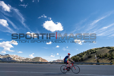 cycling_TRIPLE_BY_PASS-0554