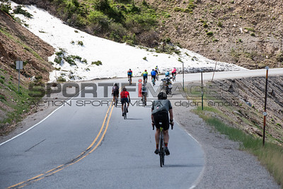 cycling_TRIPLE_BY_PASS-7147