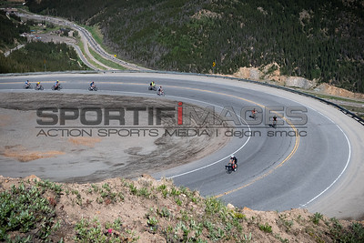 cycling_TRIPLE_BY_PASS-0567