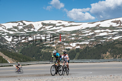 cycling_TRIPLE_BY_PASS-7052