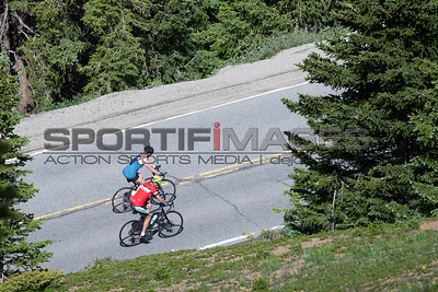 cycling_TRIPLE_BY_PASS-7078