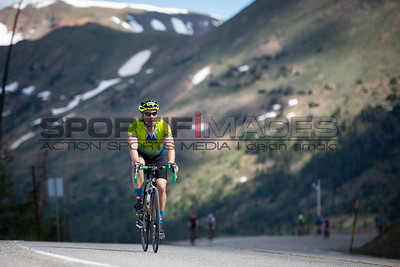 cycling_TRIPLE_BY_PASS-7131