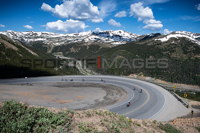 cycling_TRIPLE_BY_PASS-0566