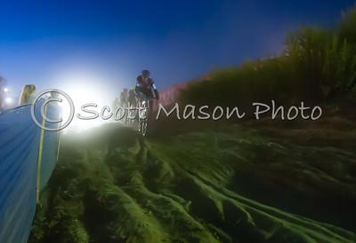 SM2_4688-Edit