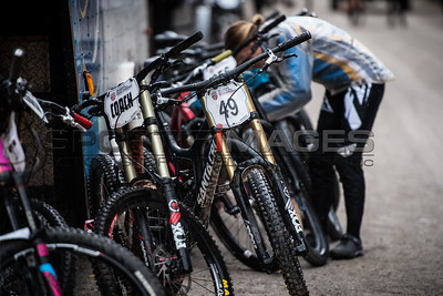 cycling_COLLEGIATE_NATIONAL_MTB_CHAMPIONSHIPS-4310