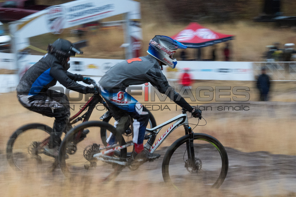 cycling_COLLEGIATE_NATIONAL_MTB_CHAMPIONSHIPS-4698