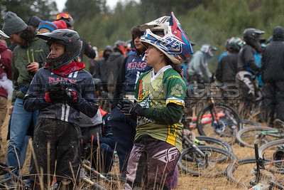 cycling_COLLEGIATE_NATIONAL_MTB_CHAMPIONSHIPS-4406
