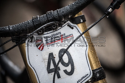 cycling_COLLEGIATE_NATIONAL_MTB_CHAMPIONSHIPS-4315