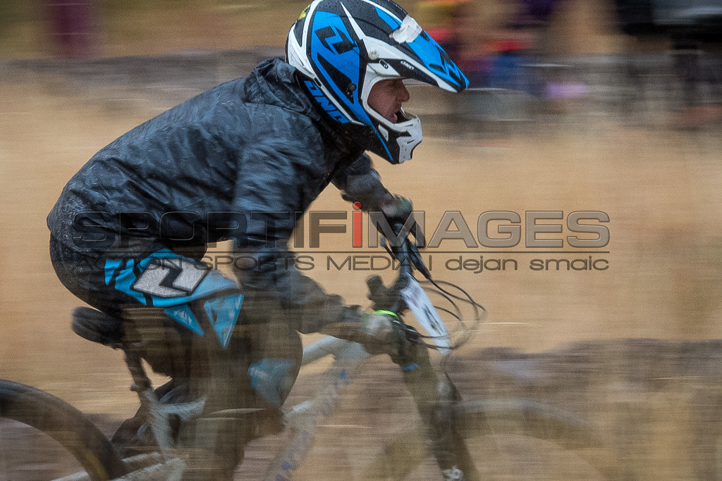 cycling_COLLEGIATE_NATIONAL_MTB_CHAMPIONSHIPS-4681