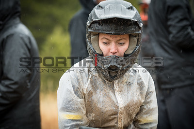 cycling_COLLEGIATE_NATIONAL_MTB_CHAMPIONSHIPS-4365