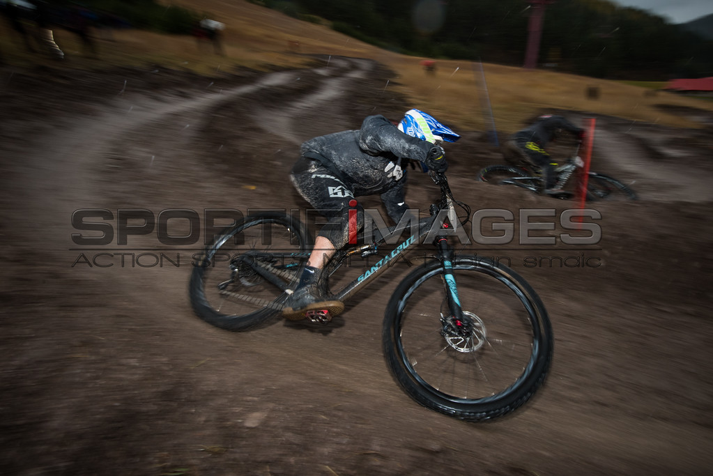 cycling_COLLEGIATE_NATIONAL_MTB_CHAMPIONSHIPS-2899