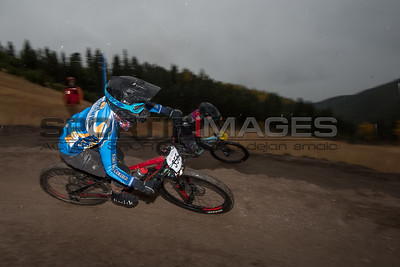 cycling_COLLEGIATE_NATIONAL_MTB_CHAMPIONSHIPS-2871