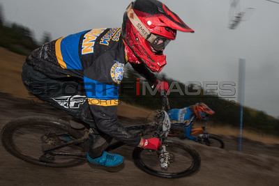 cycling_COLLEGIATE_NATIONAL_MTB_CHAMPIONSHIPS-2879