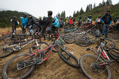 cycling_COLLEGIATE_NATIONAL_MTB_CHAMPIONSHIPS-2862