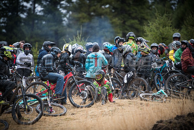 cycling_COLLEGIATE_NATIONAL_MTB_CHAMPIONSHIPS-4341