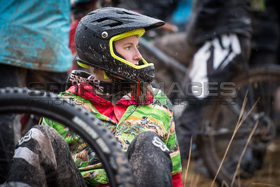 cycling_COLLEGIATE_NATIONAL_MTB_CHAMPIONSHIPS-4346