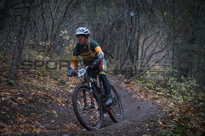 cycling_COLLEGIATE_NATIONAL_MTB_CHAMPIONSHIPS-4081