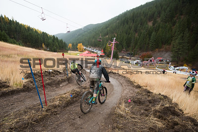 cycling_COLLEGIATE_NATIONAL_MTB_CHAMPIONSHIPS-2845