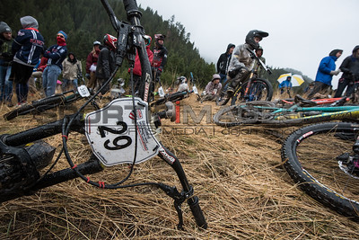 cycling_COLLEGIATE_NATIONAL_MTB_CHAMPIONSHIPS-2841