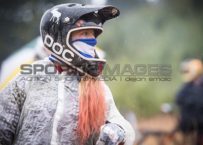 cycling_COLLEGIATE_NATIONAL_MTB_CHAMPIONSHIPS-4367