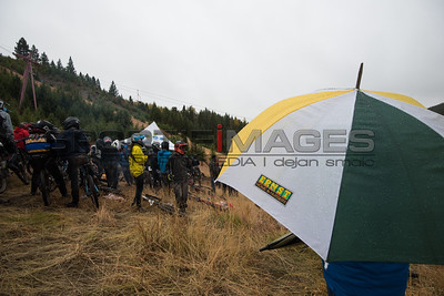 cycling_COLLEGIATE_NATIONAL_MTB_CHAMPIONSHIPS-2857