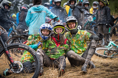 cycling_COLLEGIATE_NATIONAL_MTB_CHAMPIONSHIPS-4350